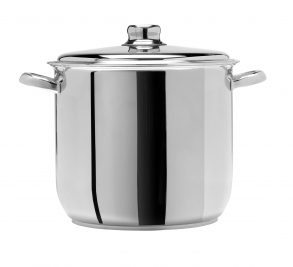 NORDICO DEEP STOCK POT