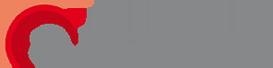 Artame Logo - Kitchway